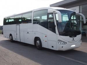 Ex-DP-Scania-Century-1