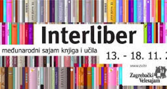Interliber_2018